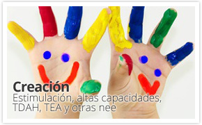 creacion-tea