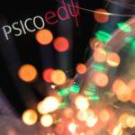 Psicoeduk - Intervención Psicoeducativa